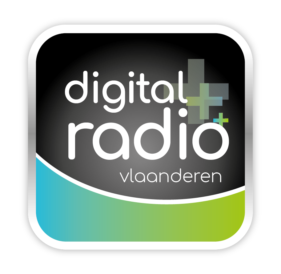 Digital Radio Vlaanderen